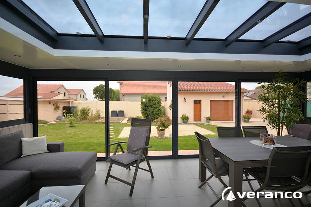 veranda saint quentin v randas et pergolas veranco devis gratuit. Black Bedroom Furniture Sets. Home Design Ideas